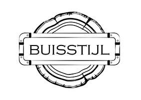 Buisstijl.NL