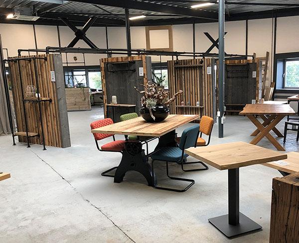 industriele-meubels-kopen